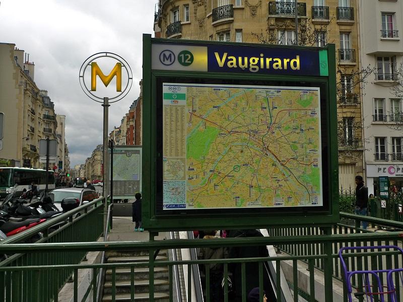 aides pour l'achat d'un logement à Paris 15 Vaugirard