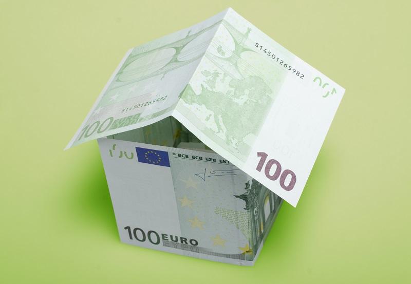 estimation immobilière à Paris 15 Vaugirard
