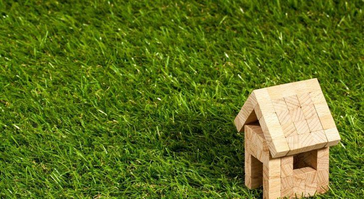 évaluer un bien immobilier à Paris 15 Vaugirard