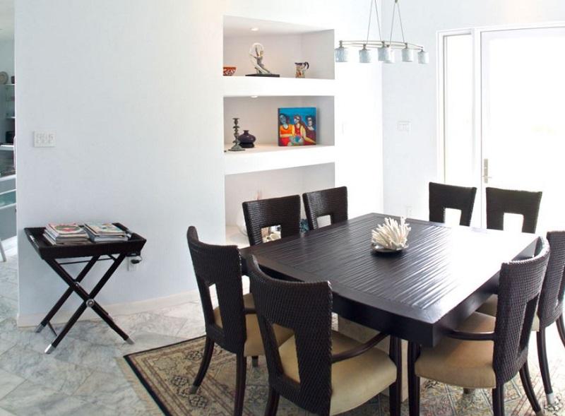 achat immobilier ancien à Paris 15 Vaugirard